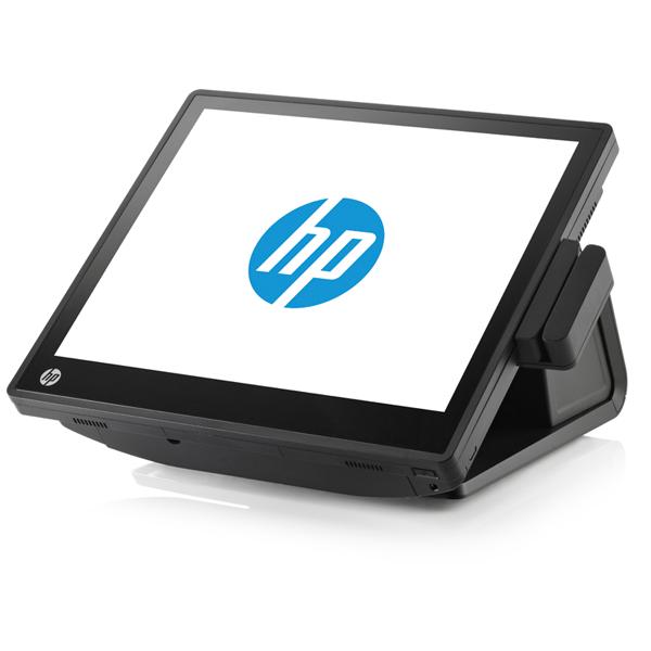Tekio rivenditore computer PC per negozio HP