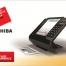 toshiba tcxwave,sistemi di cassa POS per retail